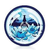 The Body Shop Body Butter - Fijian Water Lotus 200ml