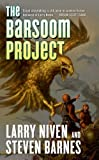 The Barsoom Project (Dream Park)