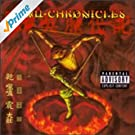 Wu-Chronicles [Explicit]