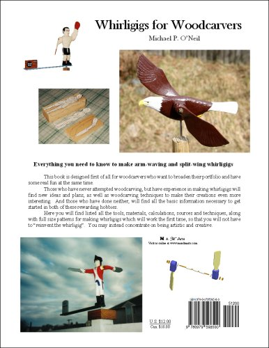 whirligig by paul fleischman essay Book report whirligigs by: paul fleischman after getting humiliated at a party, brent drives away drunk and decides to kill himself letting go of the.