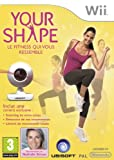 echange, troc Your shape