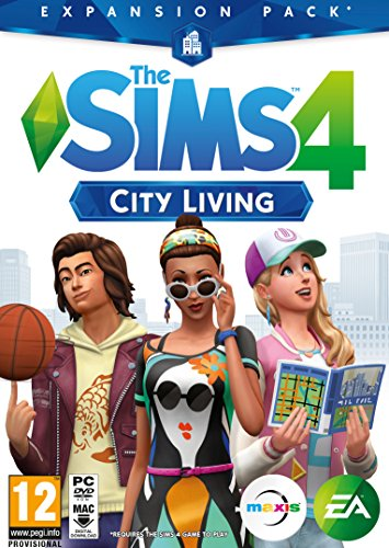 the-sims-4-city-living-expansion-pack-pc-dvd