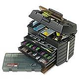 Meiho Versus VS 8050 Angelbox - Angelkasten 542 x 300