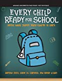 img - for Every Child Ready for School: Helping Adults Inspire Young Children to Learn book / textbook / text book