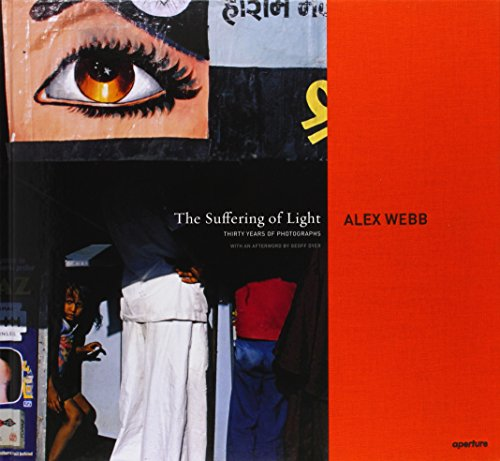 Alex webb and rebecca norris webb on street photography and the poetic