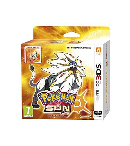 pokemon-sun-fan-edition-nintendo-3ds