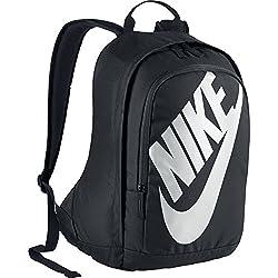 Nike Black Futura Backpack