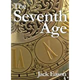 The Seventh Ageby Jack Eason