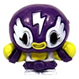 Moshi Monsters Series 4 - Pocito #M111 Ultra Rare Moshling Figure