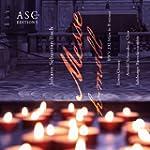 Johann Sebastian Bach/Messe H-Moll (L...