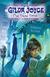 The Dead Drop