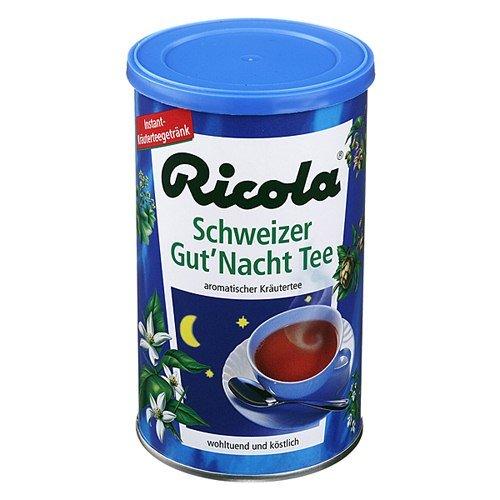 ricola-tee-gute-nacht-200-g