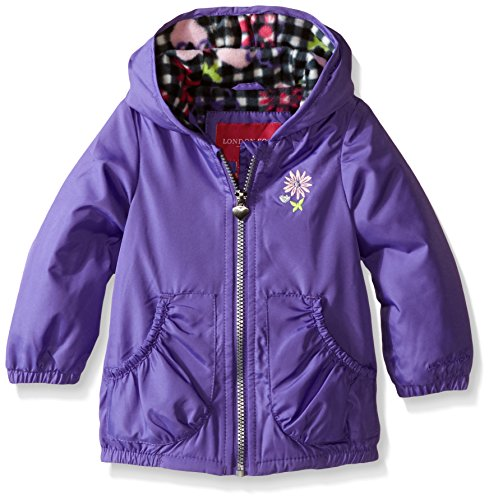 london-fog-baby-midweight-poly-fleece-lined-jacket-purple-18-months