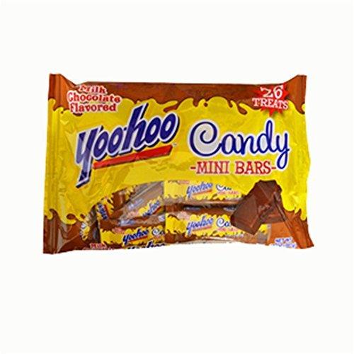 yoo-hoo-candy-mini-bars-milk-chocolate-flavored-26-treats-14-oz-bag
