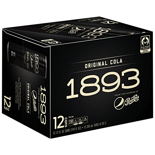 pepsi-cola-1893-original-cola-certified-fair-trade-sugar-real-kola-nut-extract-pack-of-12