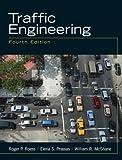 Traffic Engineering (4th Edition)