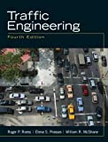 img - for Traffic Engineering (4th Edition) book / textbook / text book