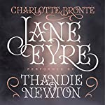 Jane Eyre | Charlotte Bronte