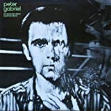 Peter Gabriel - Ein Deutsches Album (A German Album) - Charisma - MIP-1-9465
