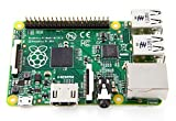 Raspberry Pi Model B+ (B Plus) 512MB