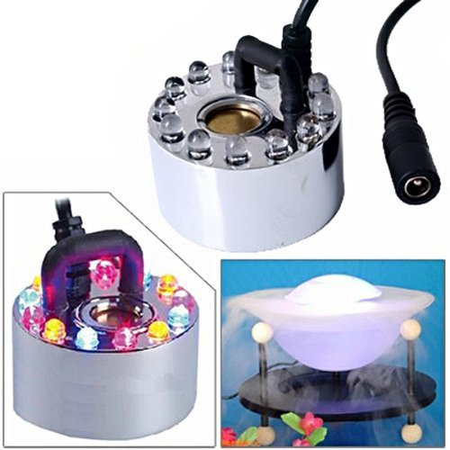 ultrasonic-mist-maker-fogger-12-colorful-leds-water-fountain-pond-atomizer-air-humidifier