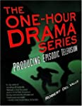 One-hour Drama Series, The