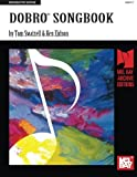 img - for Dobro Songbook book / textbook / text book