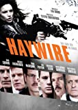 Buy Haywire
