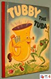 Tubby, the tuba (Treasure books)