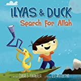 Ilyas & Duck Search for Allah
