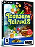 Treasure Island 2 (PC CD)