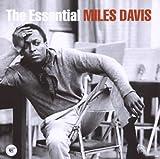 echange, troc Miles Davis - The Essential Miles Davis (Coffret Metal 2 CD)