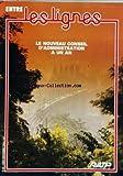 ENTRE LES LIGNES [No 85] du 01/08/1985 - RATP-CARRIER - EDITORIAL - UN NOUVEL ORDINATEUR QUI DESSINE - LE NETTOYEMENT DES BUS - METRO. VIDEO - INTERVIEW DU PRESIDENT - ORLYBUS - LA NOUVELLE GRILLE HORAIRE DU RER - LE TERMINAL BUS DE VINCENNES - BILAN SOCIAL 84 - MEDECINE ET SPORT - LA CHRONIQUE DU CONSEIL - NANTERRE BUS - SPORTS, ACTUALITE - S'IL TE PLAIT DESSINE-MOI UN TICKET - L'EXPLOIT DE L'ETE....