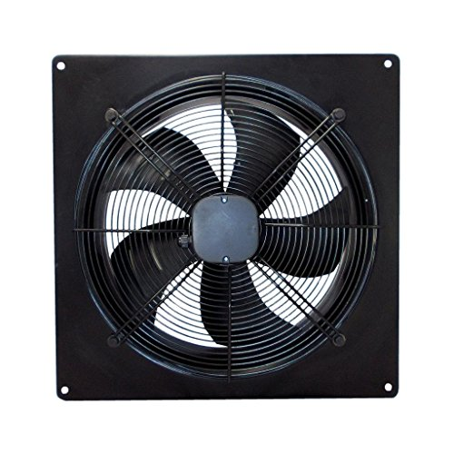 Airtech-Commercial-Extractor-Blower-Ventilation-Plate-Fan
