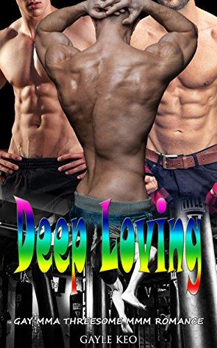 gay-romance-menage-romance-deep-loving-gay-mixed-martial-arts-alpha-male-sports-threesome-mmm-romanc