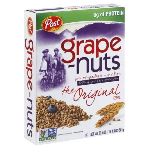 post-grape-nuts-cereal-205-ounce-boxes-the-original-pack-of-4-by-n-a