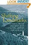 Shifting Landmarks: Property, Proof,...