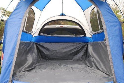 sportz-truck-tent-iii-for-full-size-crew-cab-trucks-for-nissan-titan-model-by-napier-enterprises