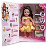 Disney Princess 20