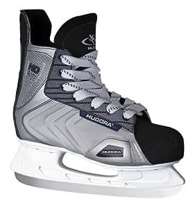 Hudora Patins hockey sur glace 39