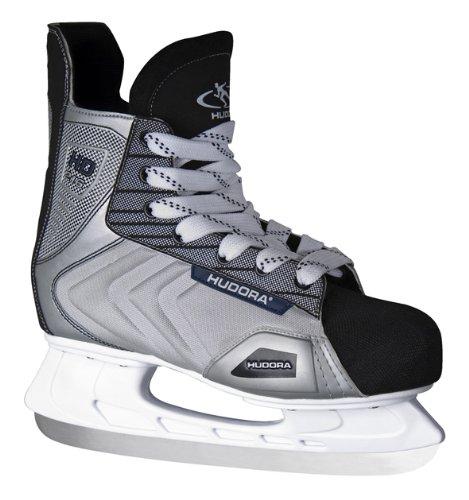 HUDORA Eishockeyschlittschuhe HD-216