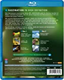 Image de Faszination in High Definition [Blu-ray] [Import allemand]