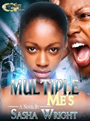 Multiple Me's