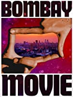 Bombay Movie [HD]