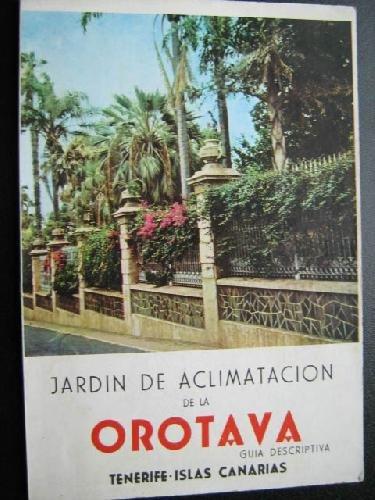 jardin-de-aclimatacion-de-la-orotava-tapa-dura-by-garcia-cabezon-andres