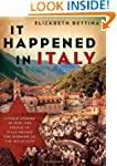 It Happened In Italy