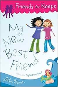 You re my best friend book