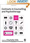 Contracts in Counselling & Psychother...