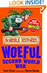 Horrible Histories: Woeful Second Wor...