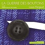 La guerre des boutons   Louis Pergaud